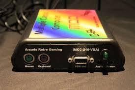 Retrode και άλλες Retro-κονσόλες (Review) 3