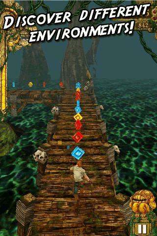 Run Online Game Free Download