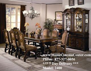 http://www.homecinemacenter.com/Neo-Renaissance-7Pc-Dining-Set-Cherry-CM-2400-p/cm-2400.htm