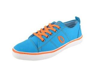 amazon brand sneakers