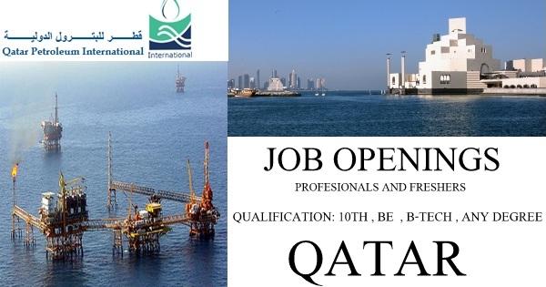 Big oil company Qatar - Binary options live signals free Qatar