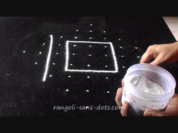 Simple-Sankranti-muggulu-108.jpg