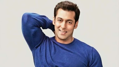 #instamag-salman-khan-accepts-hum-fit-toh-india-fit-challenge