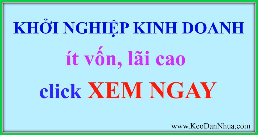KINH-DOANH-gi-can-it-von-ma-LAI-CAO-khi-khoi-nghieP