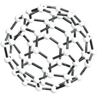 Aplikasi Kimia : Pembuatan Partikel Nano dan Aplikasinya di Kehidupan Sehari-hari