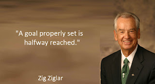 Zig Ziglar Quotes and Phrases