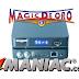 TOCOMFREE MAGIC DE ORO NOVA ATUALIZAÇÃO V1.1.6 SKS 58W  - 21/07/2016