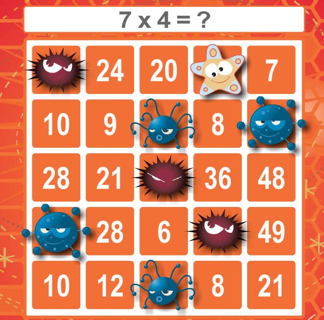 http://primerodecarlos.com/primerodecarlos.blogspot.com/noviembre/primerodecarlosblogspotcom_bingo_matematic_swf.htm