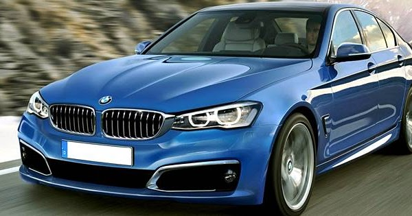 2017 Bmw 3 Series Sedan Safety And Special Features Bmw