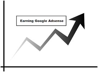 8 Cara Menaikkan Pendapatan Google Adsesne dari Pakar Google Singapura