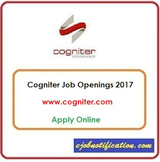 Cogniter Hiring Freshers Content Writer Jobs in Chandigarh Apply Online