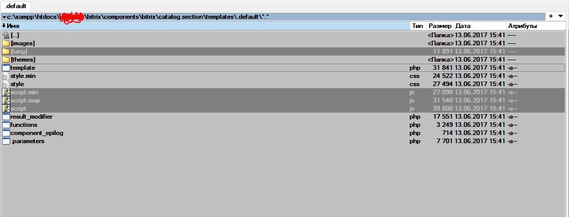 Битрикс добавление скрипта как продлить лицензию битрикса