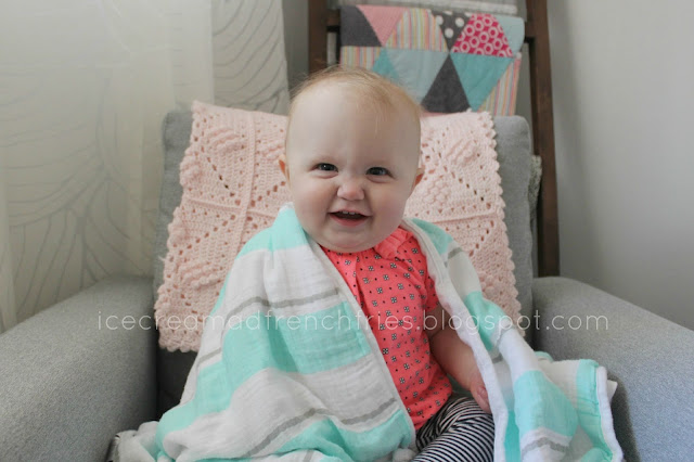 Lulujo_Baby_Childhood_Blanket_Review_Giveaway