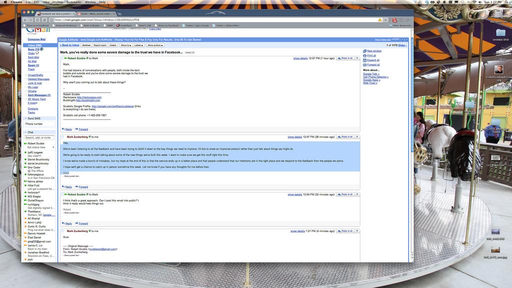 Partecipazioni Matrimonio Per Email.Il Blog Dei Matrimoni Alternativi Inviti E Partecipazioni Via Email