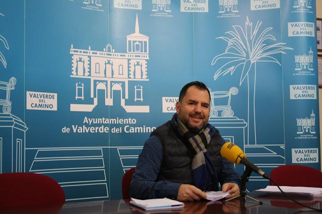 http://www.esvalverde.com/2018/01/nuevo-concurso-para-el-servicio-de.html