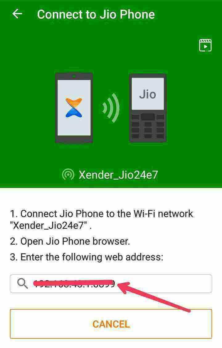 agt xender download karne ka app