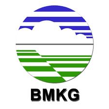 BMKG: Waspadai Angin Kencang Pesisir Selatan Jawa Barat