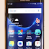Télécharger le firmware pour Samsung Galaxy S7 Edge (SM-G935F) - (7.0) - Europe du Sud-Est (SEE)