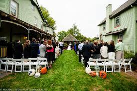 Havre De Grace Wedding Venues