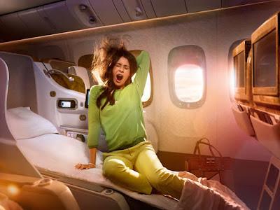حب,غني,فقيرة,طائرة,صدفة