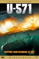 Watch U-571 (2000) Megavideo Movie Online