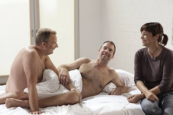 haus diskret analverkehr orgasmus