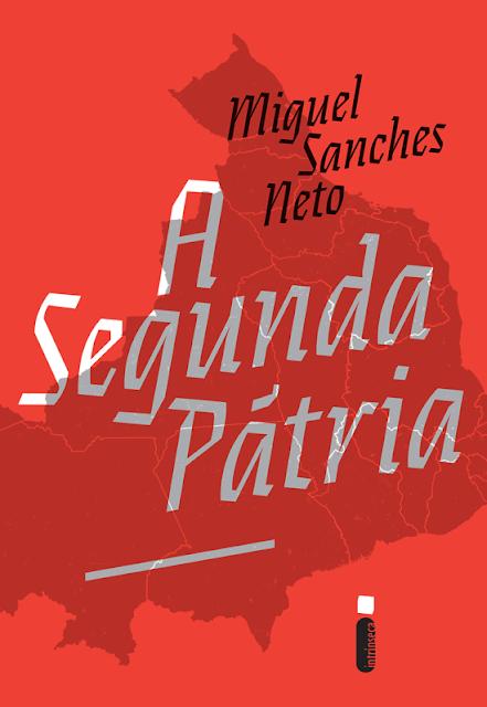 resenha segunda pátria cactus literários