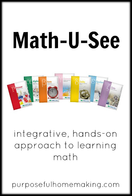 The official online store of Demme Learning, the authors of Math-U-See, Spelling You See, and Building Faith Families Store. Account Dashboard. All Math-U-See Spelling You Let us provide you with a free, no-strings-attached consultation. We're happy to answer all of your questions. We promise your.