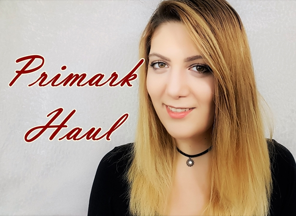 Primark, Haul, Einkauf, Mai, Juni 2017, Beauty, Kleidung, clothes, make Up, liquid lipstick, lippestift, lip crayon