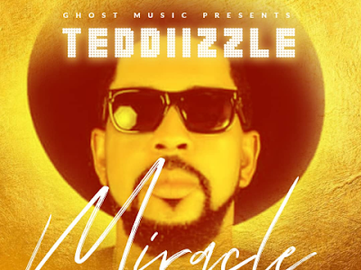 DOWNLOAD MP3: Teddiizzle - Miracle