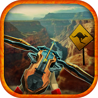 ( 36.54 MB ) Game Android Survival Pulau 3 : Australia APK Terbaru