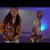 VIDEO:Gift Star Ft Best Naso - Vimba:Download