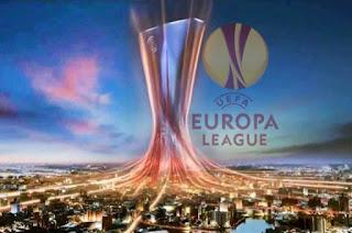 UEFA Avrupa Ligi grupları maç programı ve Şampiyonlar Ligi'nin yeni statüsü