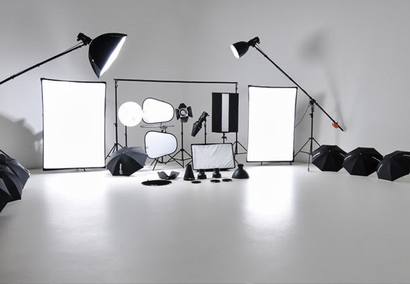 Ma Design For Film Tv And Events Types Of Lights