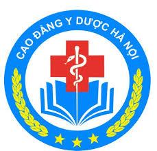 truong-cao-dang-duoc-ha-noi-thong-bao-tuyen-sinh