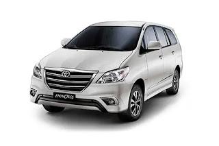 Rental Mobil Bandara Banjarmasin Syamsudin Noor WA/TELP 0823-544-300-55