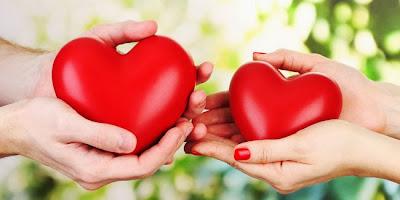 Fakta Tentang Jantung