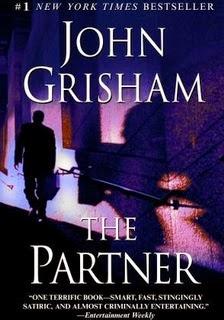 John Grisham - The Partner PDF Download