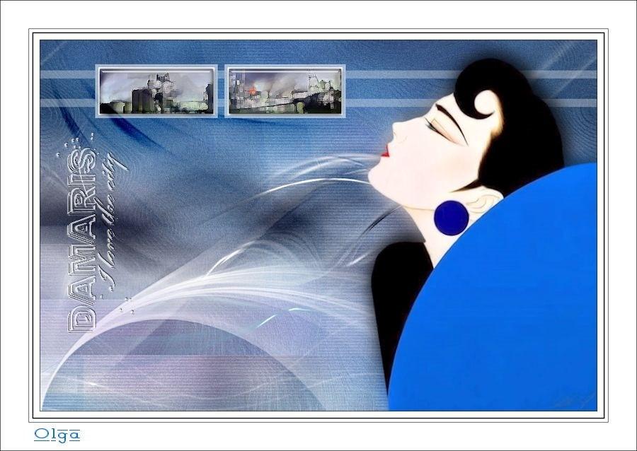 http://www.regis1.at/Tutorials/Damaris/tutorial-damaris.html