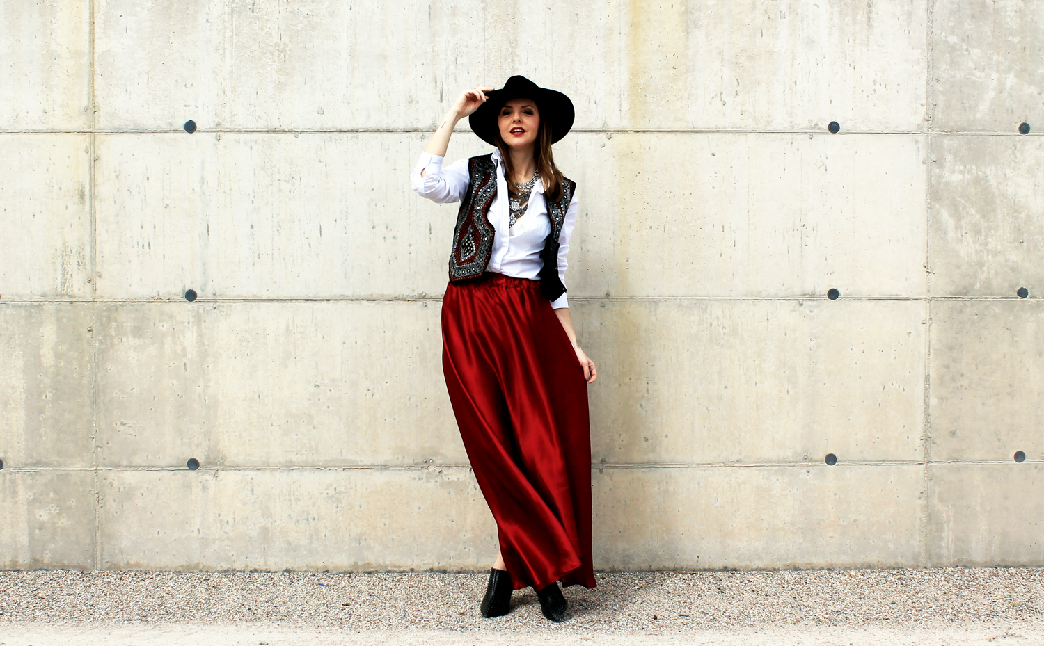 2-look-outfit-boho-etnico-estate