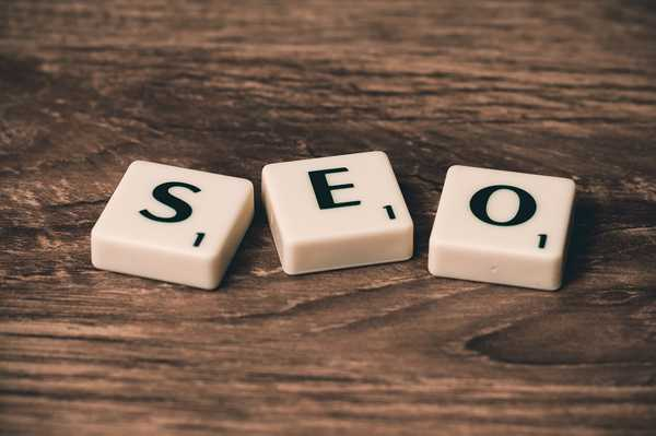 Why Your Business's Website Need SEO