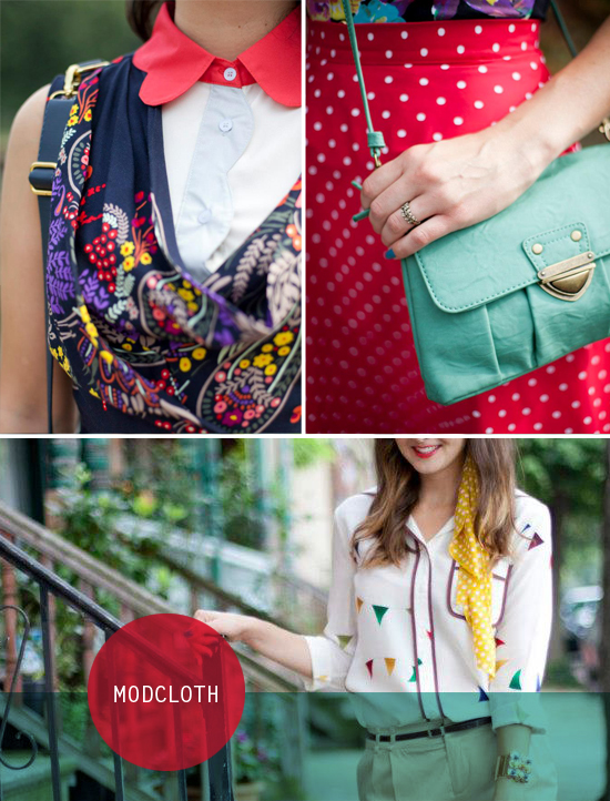 Cute Vintage Clothing Stores 112