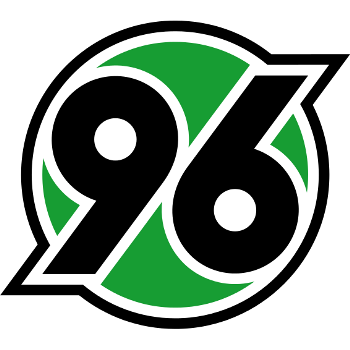 Update Full Complete Fixtures & Results Hannover 96 2017-2018