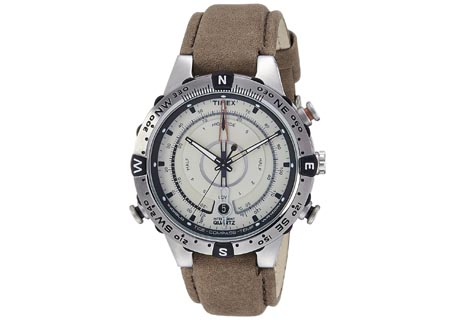 The Best Watches For Men Under 10000 In India