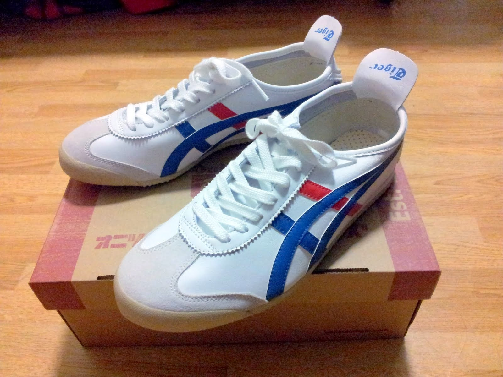 first rate c0f7d e1a04 adidas onitsuka tiger