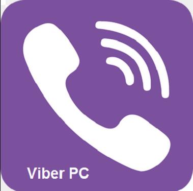 Tải Viber PC - Download Viber Mới Nhất Cho Máy Tính, Laptop Miễn Phí a