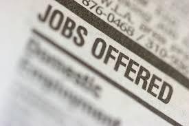 Dstv Vacancies