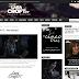 Lara Croft PT | Novidades no início de 2016