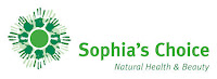 http://www.sophiaschoice.co.uk/