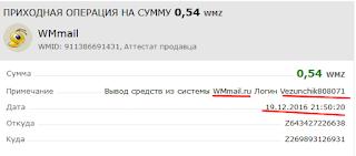 Zarabotok-na-klikakh-v-internete-4-Luchshie-sayty
